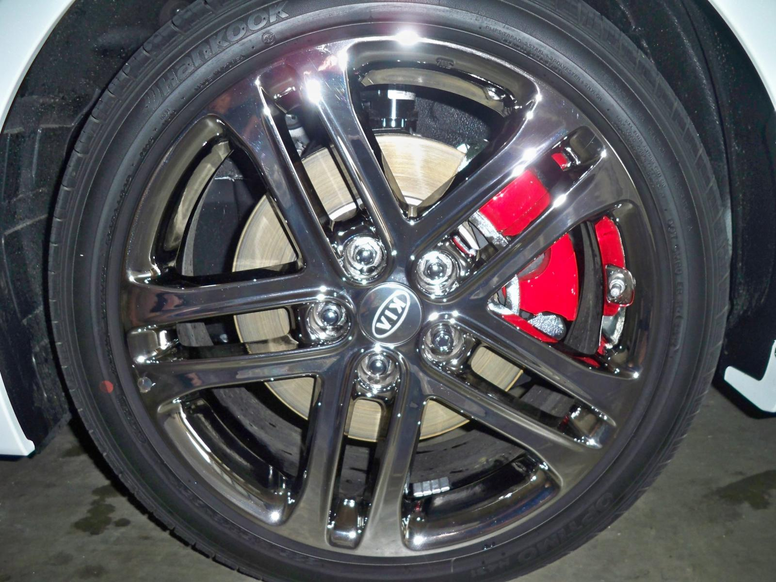 2013 SXL Chrome wheels and tires - stock OEM-101_2332.jpg