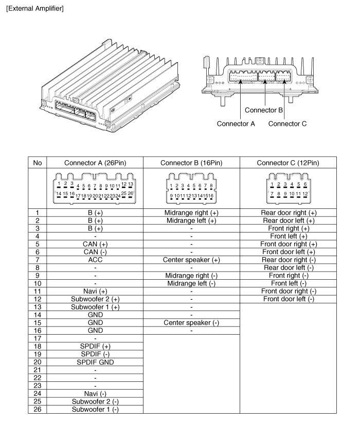 factory amp location-115c7576-9c08-43fd-a42c-63d91d4249a5 jpeg