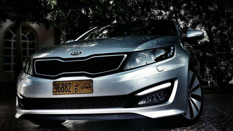Optima owners in the Middle East-1388943071099.jpg