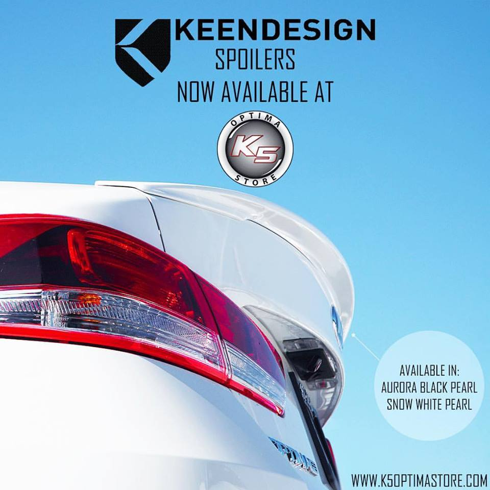 Keen Design spoilers are now available at K5OS-15965144_1680694615562687_1226811287712644579_n.jpg