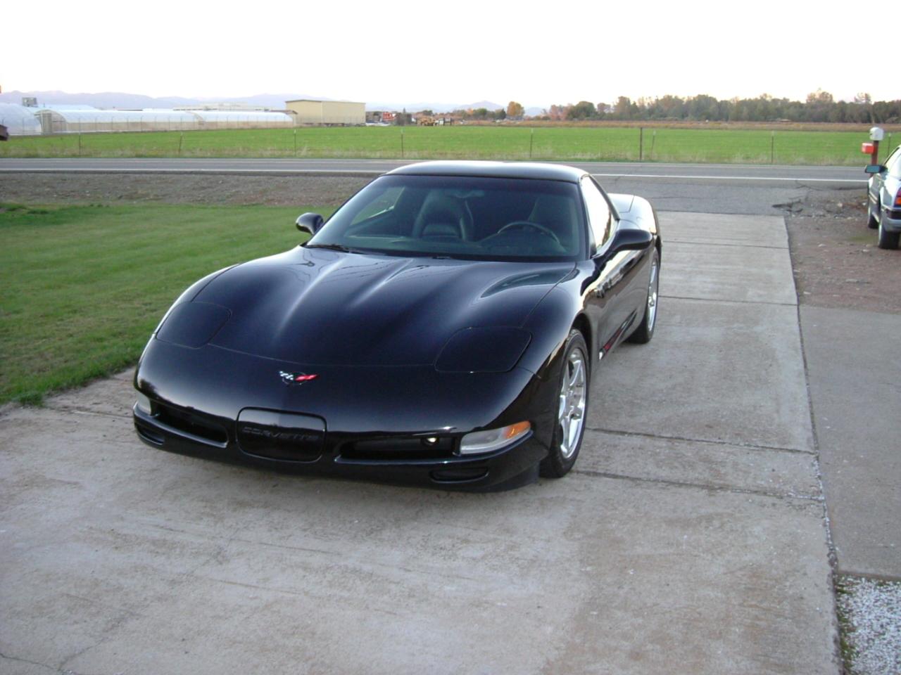 Kia Optima fuel mileage on long trip.-2010_1115image00013.jpg