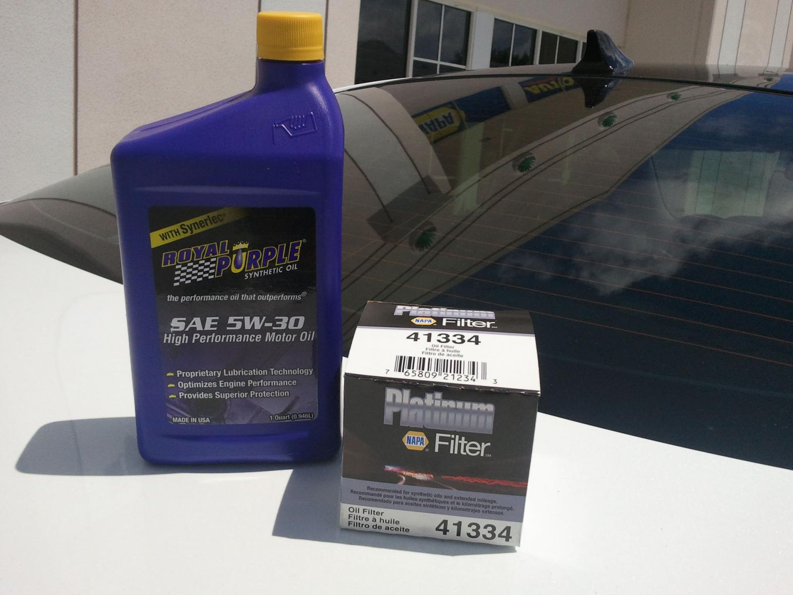 Which engine oil to use 2012 05 03 14 34 25