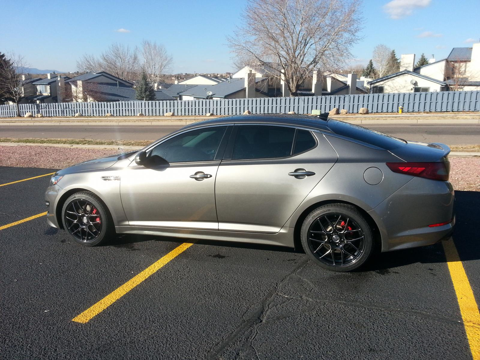 The Official Aftermarket Optima Wheel Thread 20121115_142457