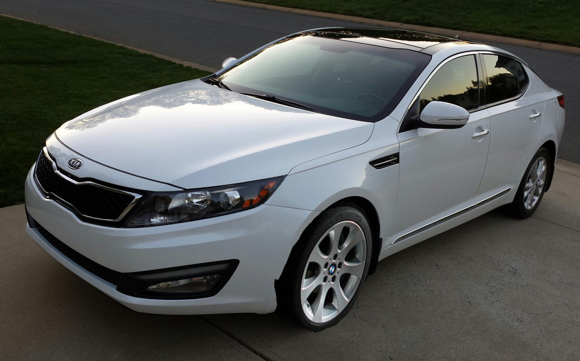 Click image for larger version name 2012kiaoptimaex_bmw162_18x8wheel jpg views 1102 size 212 0