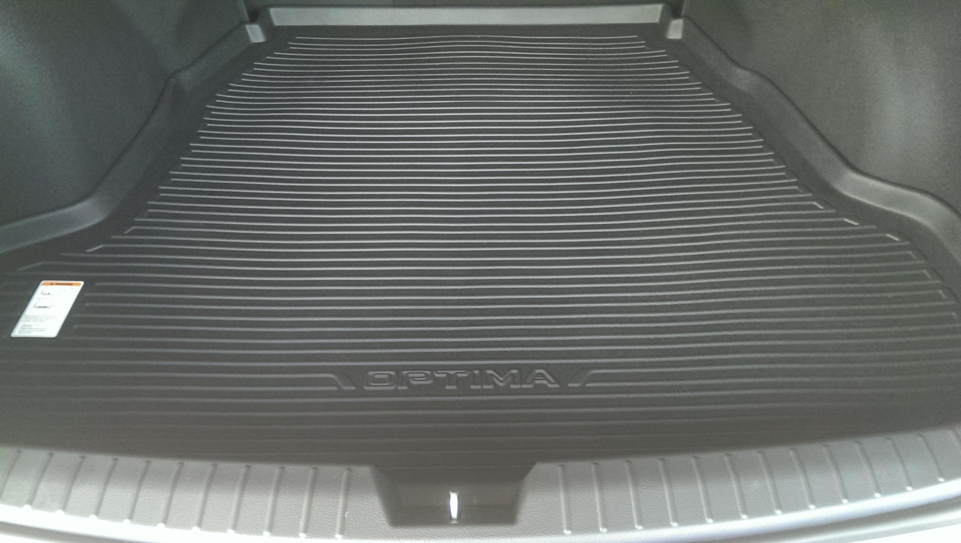 Weathertech floor mats ontario - Weathertech Digitalfit All Season Mats Front Rear And Trunk Too 2013