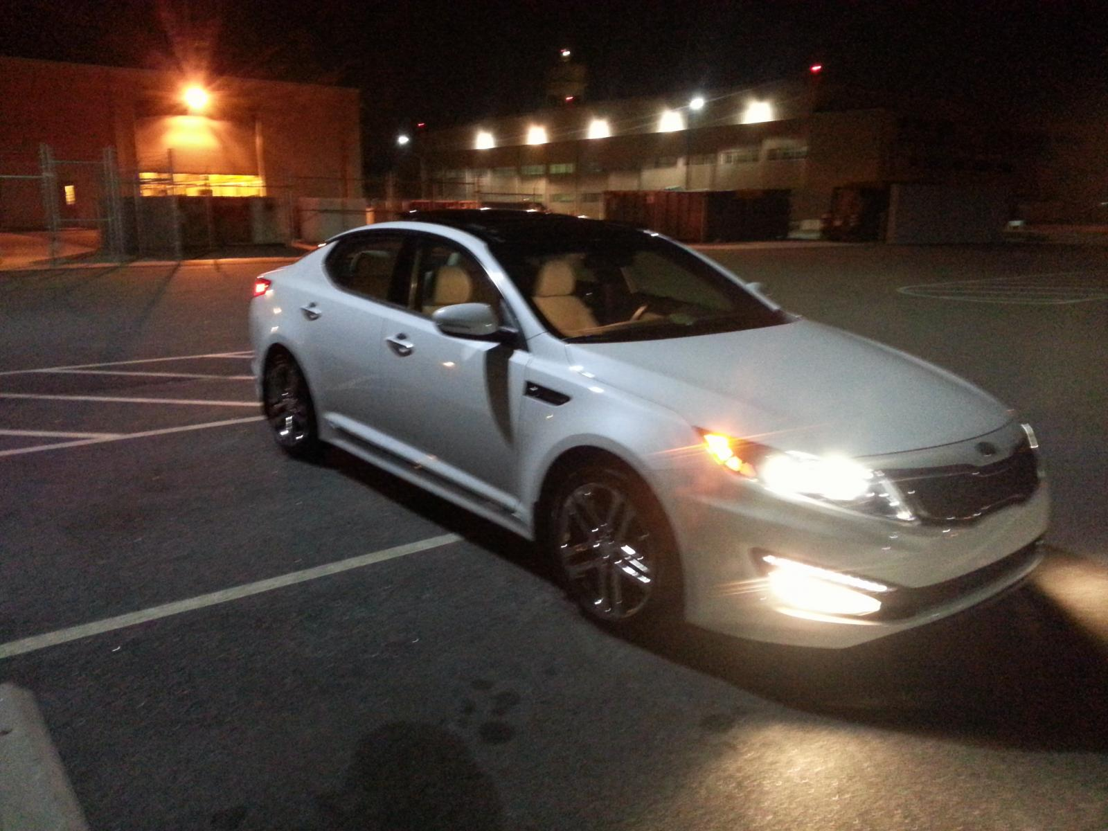 NEWEST MEMBER TO THE KIA FAMILY! 2013 KIA OPTIMA SXL!!!! SWEEEEET RIIIIDE.... lol-20130804_214724.jpg