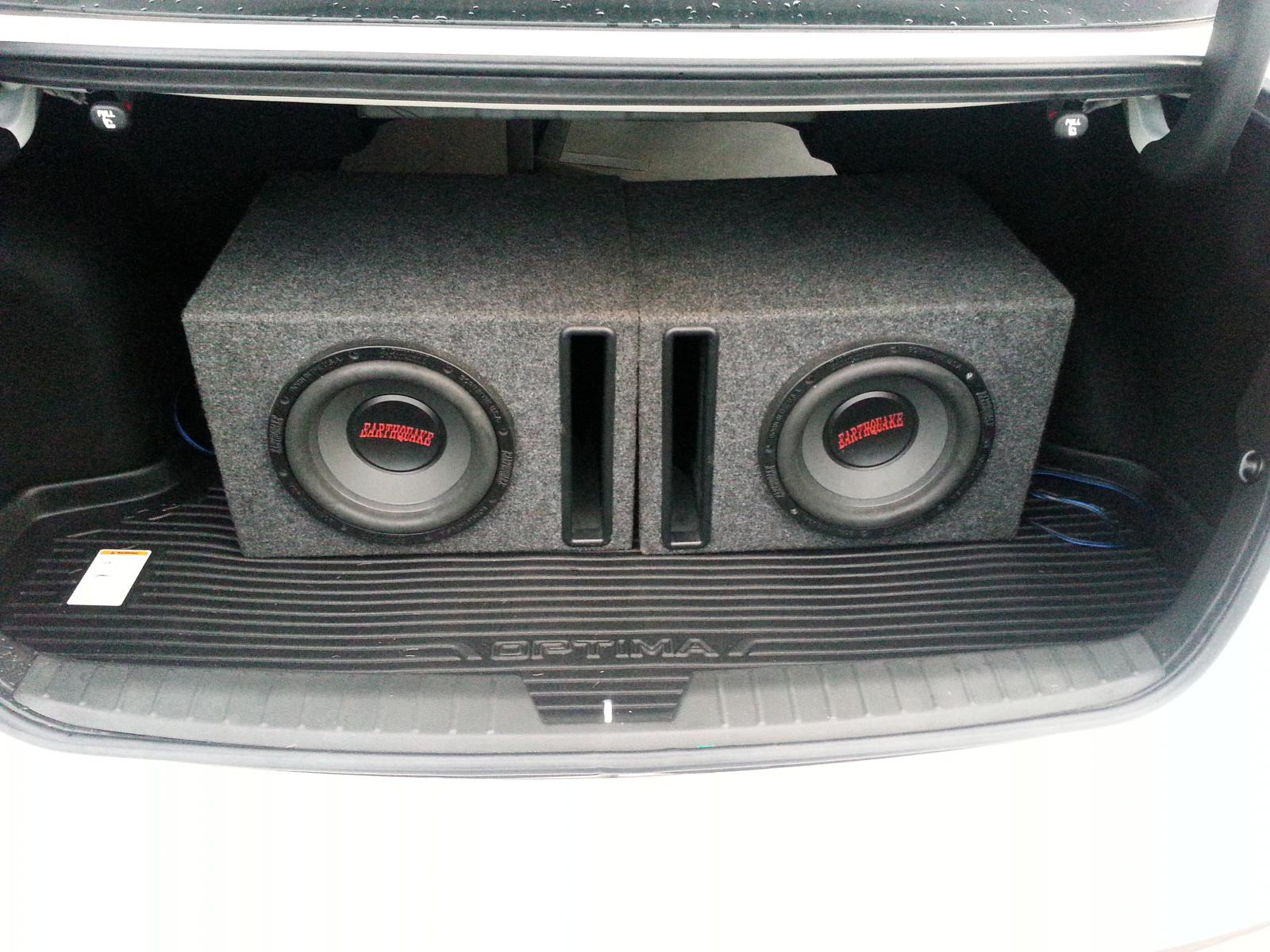 Installing 2 Sub Woofers And Ampneed Help Wiring Car Audio Amplifiers For Two 20140324 190147 185842