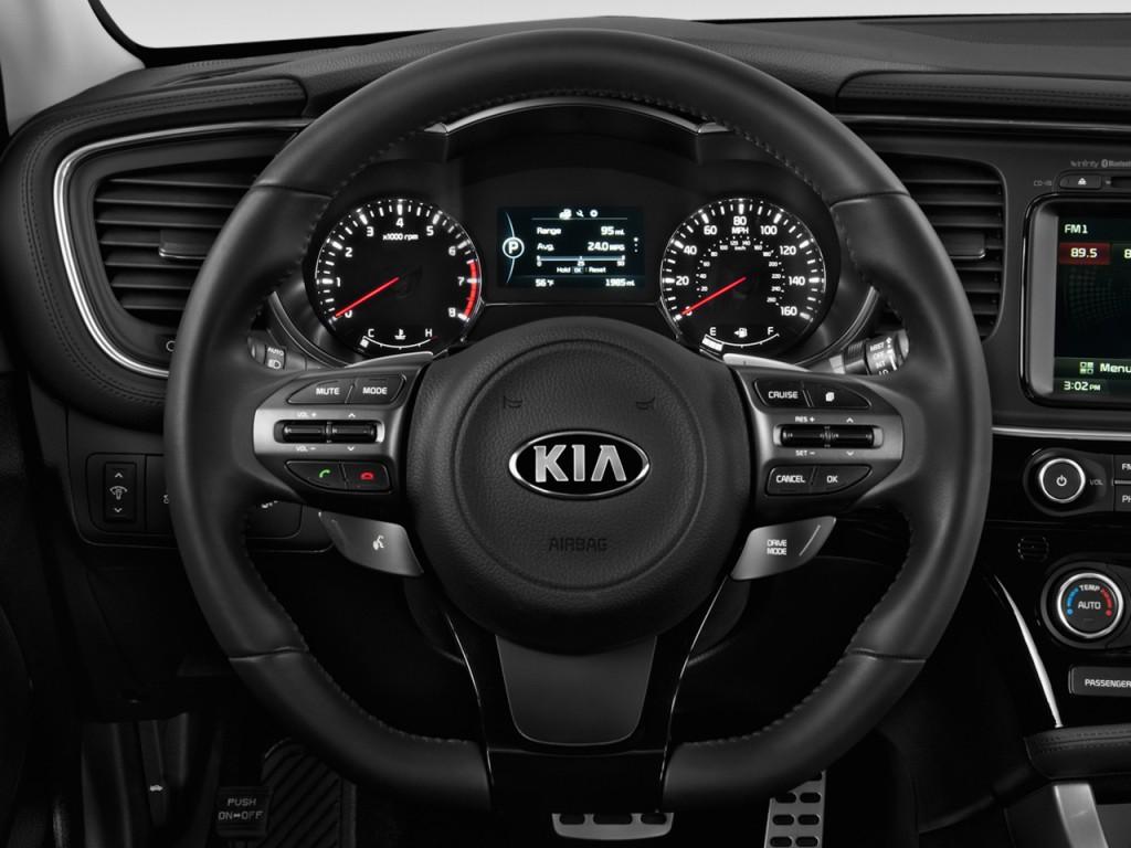 Steering wheel decal?-2015-kia-optima-4-door-sedan-sx-steering-wheel_100485202_l.jpg