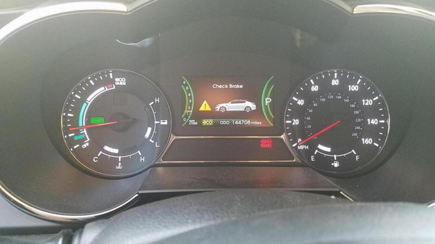 I Have Problem With My 2017 Kia Optima Hybrid 145k Miles 20170805 180125 1503771801753 Jpg