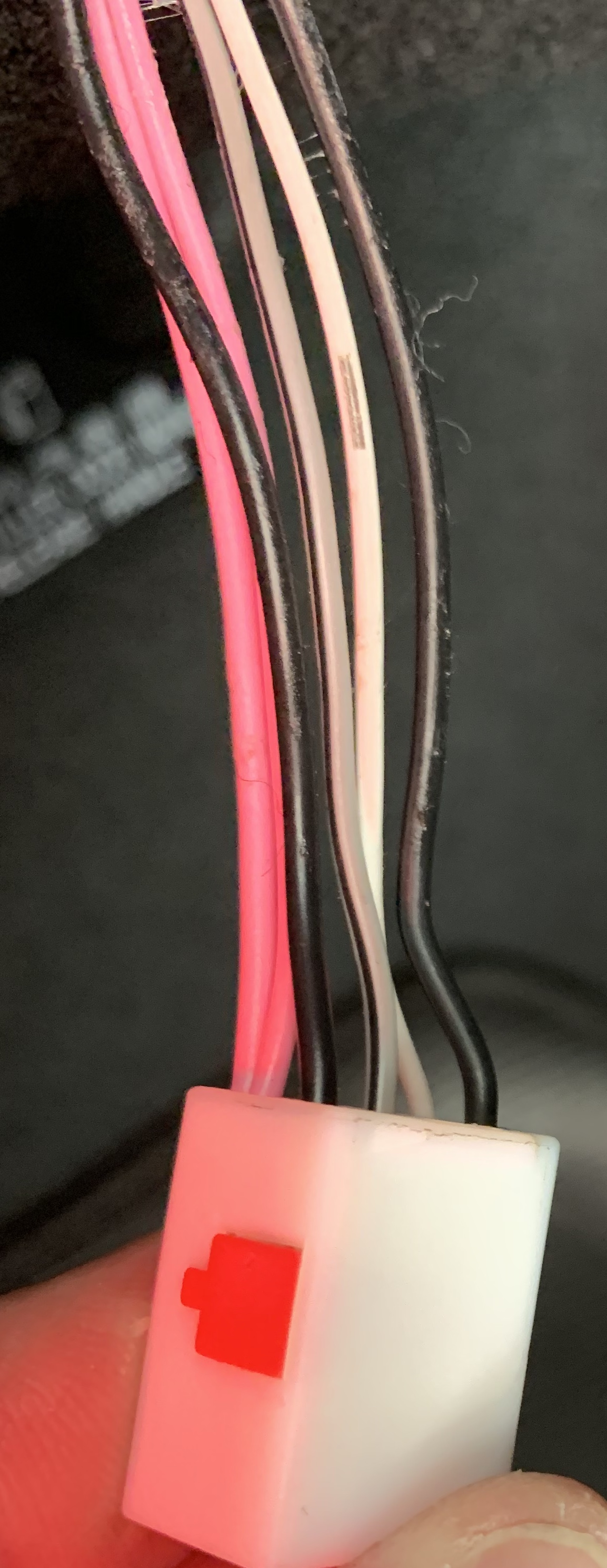 tail light electrical wiring question, please help! | kia optima forums  kia optima forums