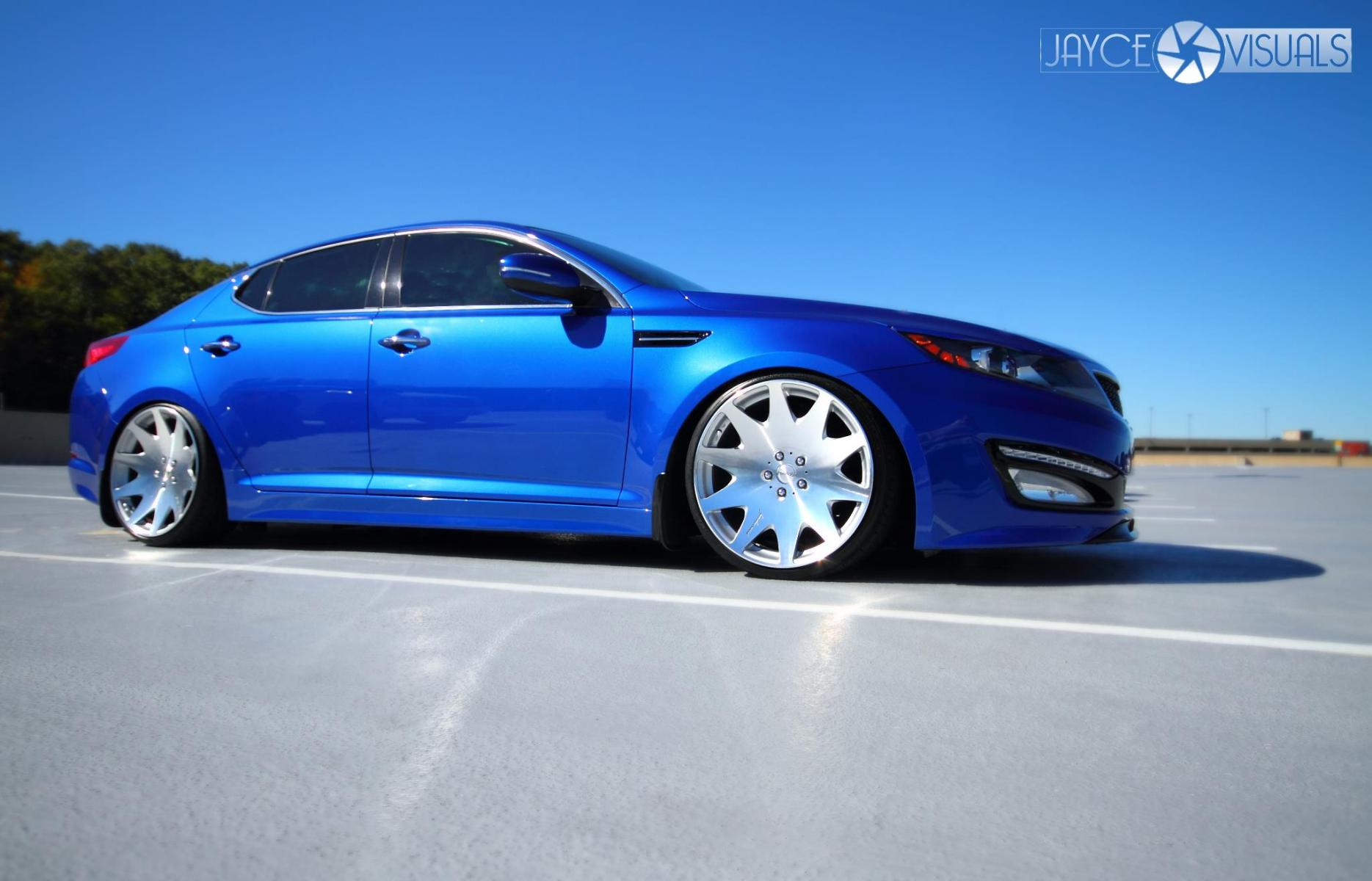 Wheel/tire Size And Clearance  Questions 664760_433347130056406_1290996402_o ...
