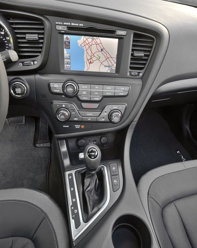 Can I swap a factory Nav head unit in EX that did not come with Navigation?-77.jpg