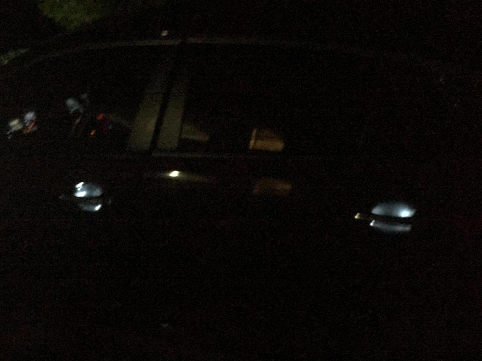 LED Door Handles-800b6bd1-48da-4a9f-927f-317174048eca_1560401672918.jpg