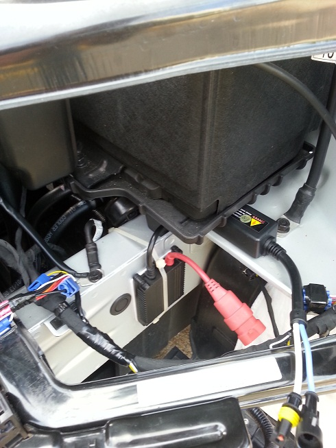 HID Conversion Installation-ballastinstall.jpg