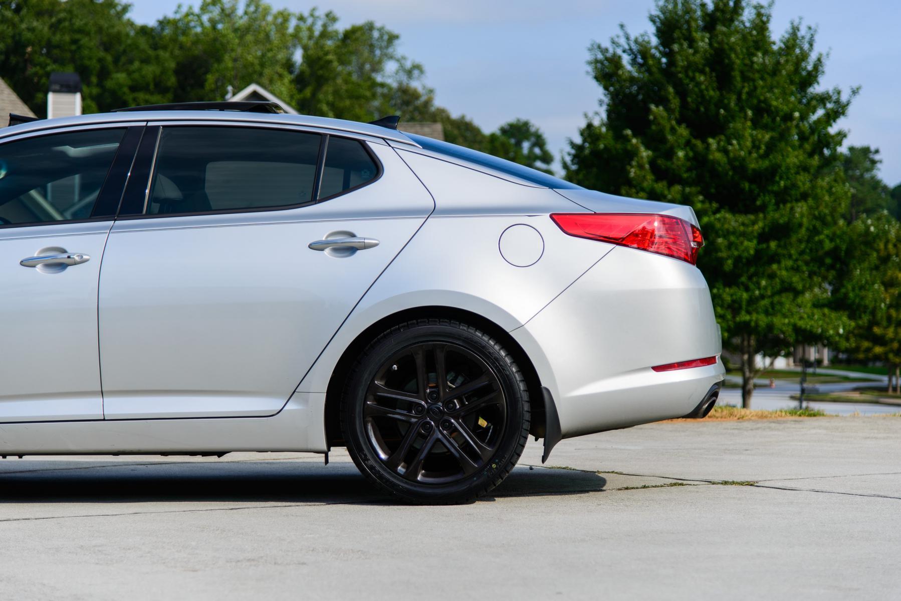 kia optima 2015 white black rims. 2013 ex sxl wheels powder coated with silvercandy black for chrome kia optima 2015 white rims