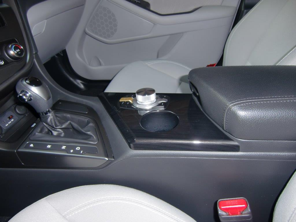2011 Optima sound system-cimg0138-1-.jpg