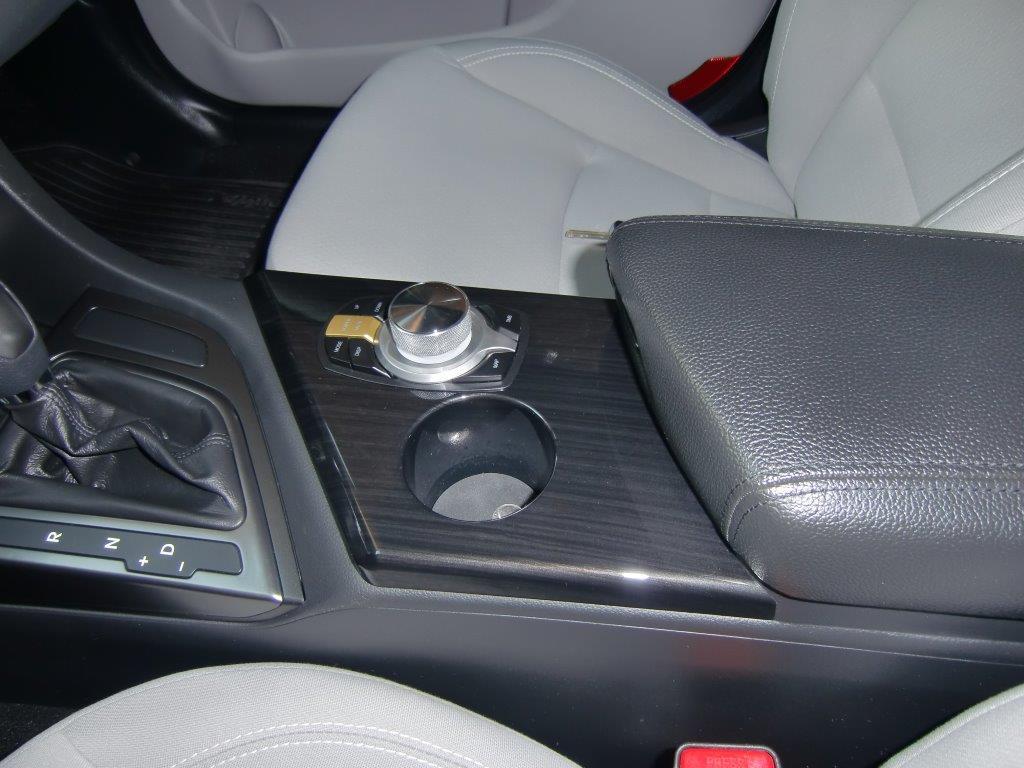 2011 Optima sound system-cimg0139-2-.jpg