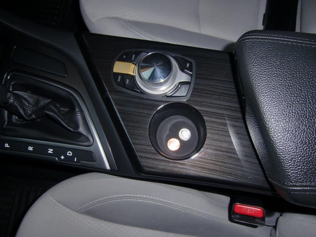 2011 Optima sound system-cimg0141.jpg