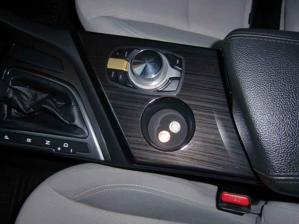 2011 Optima sound system-cimg0141.jpg