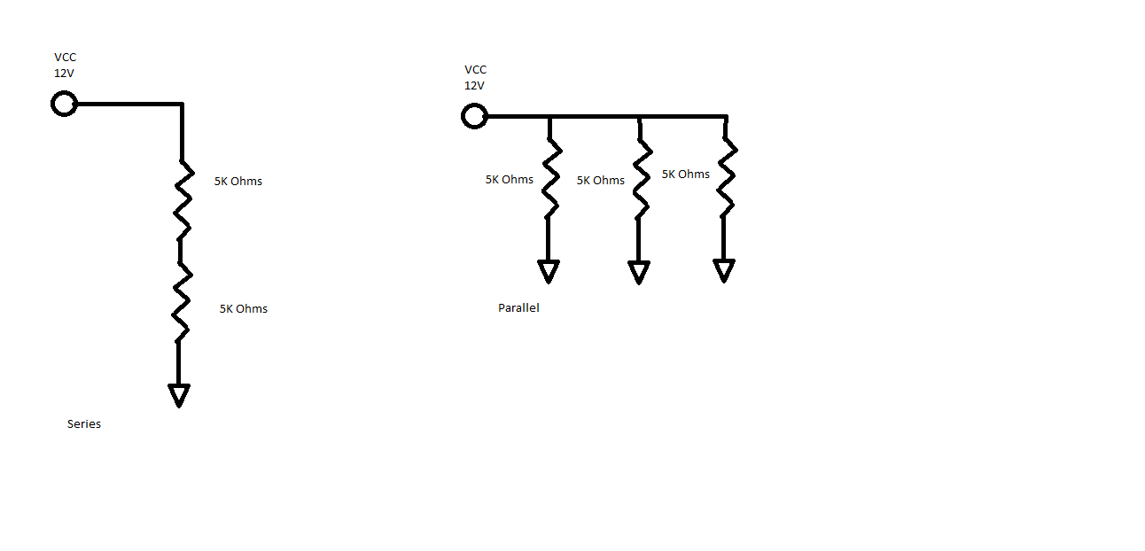Simple Wiring Diagram To Bypass Foglights Works W O Headlights Or Light Circuit Highbeams