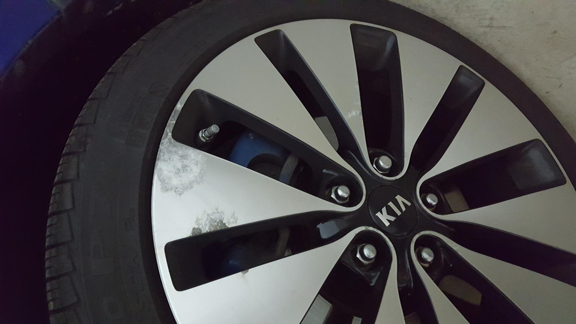 What should I do? Wheel corrosion before I get rid of the car-d7068166-bd18-483a-88ab-4ae35f19aee6.jpg