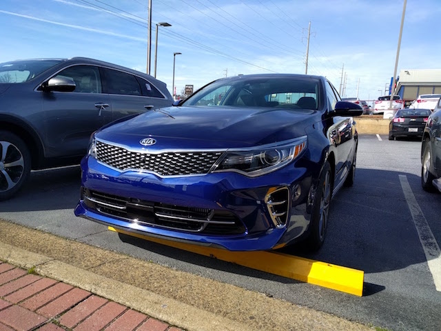 ► Sarchie's 2016 Optima SXL-day-1-front-angle.jpg