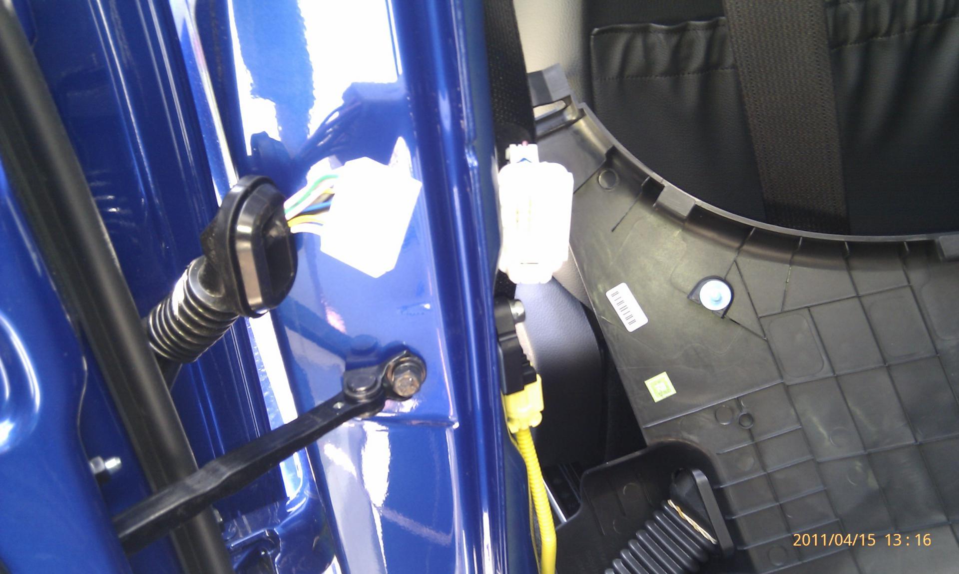 LED Door Handles-door-handle-10.jpg