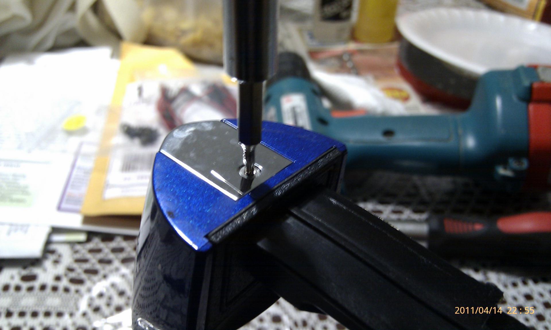 LED Door Handles-door-handle-4.jpg
