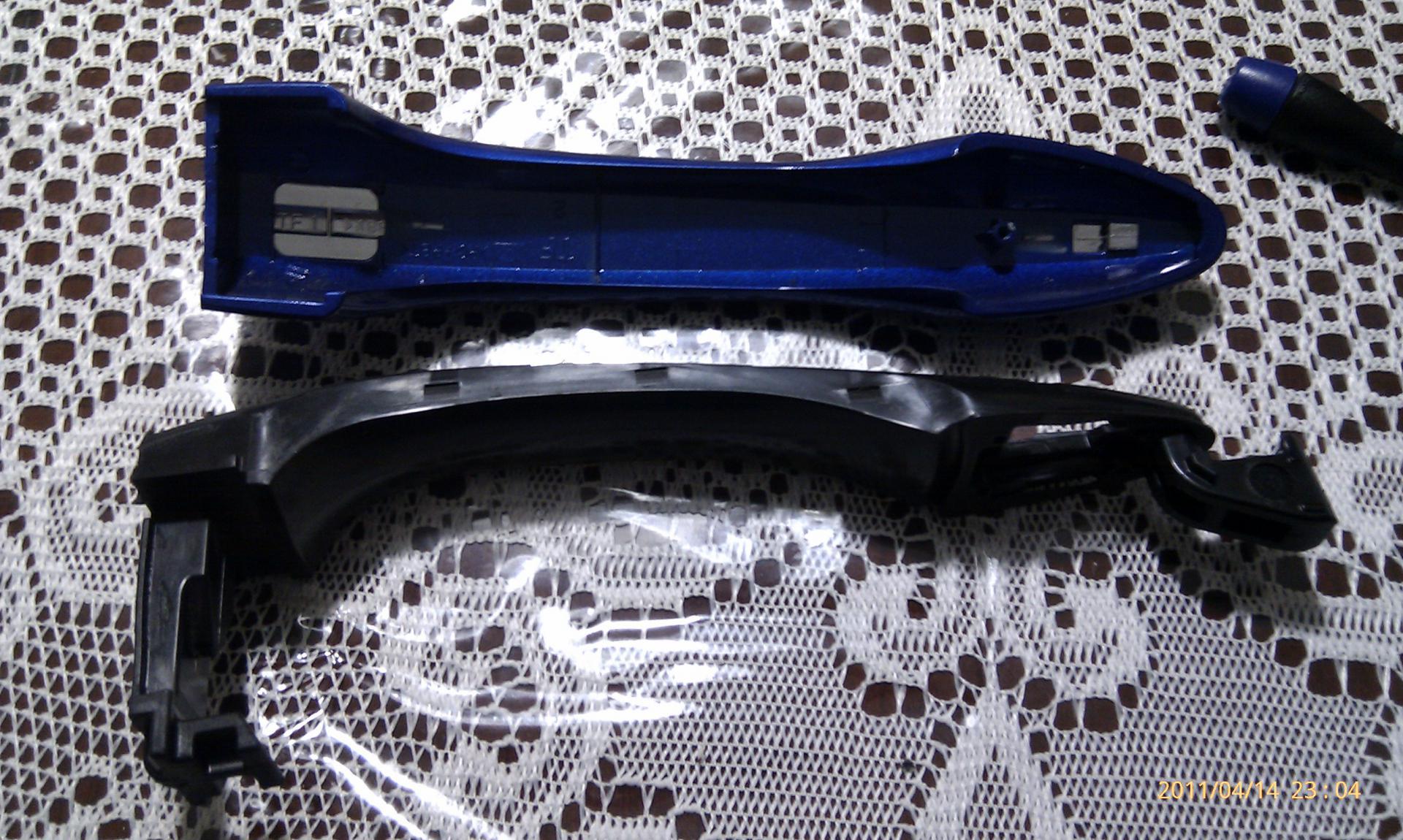 LED Door Handles-door-handle-5.jpg
