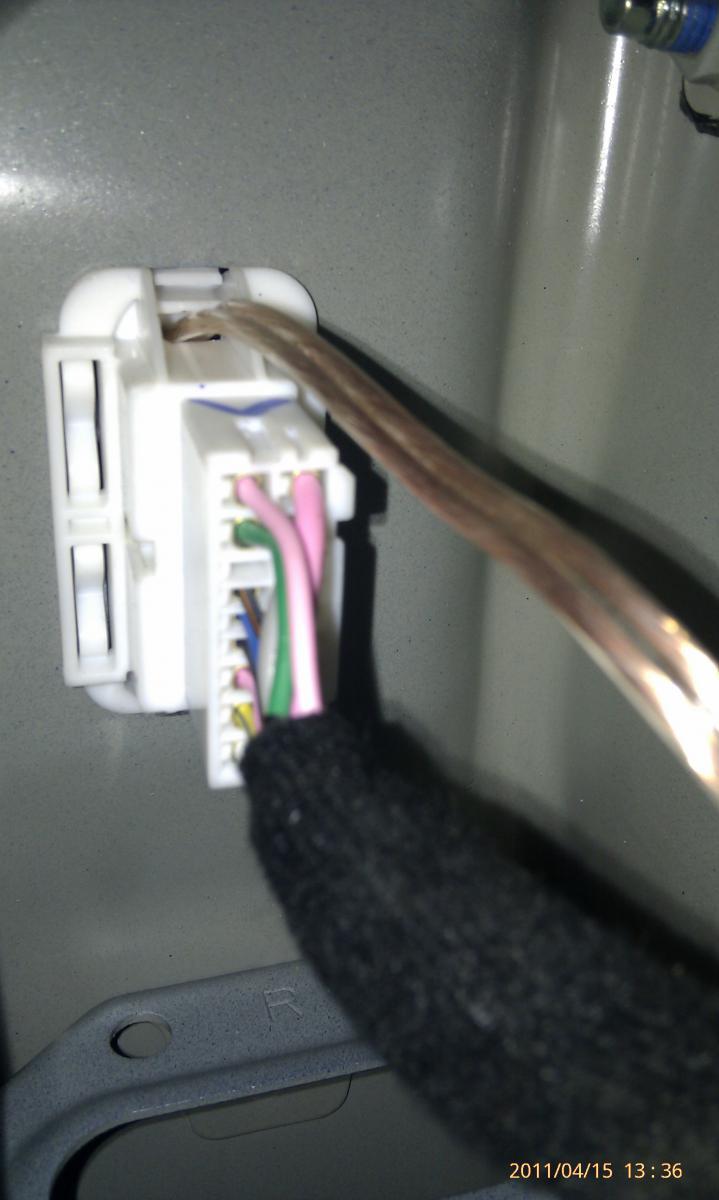 LED Door Handles-door-handles-013.jpg