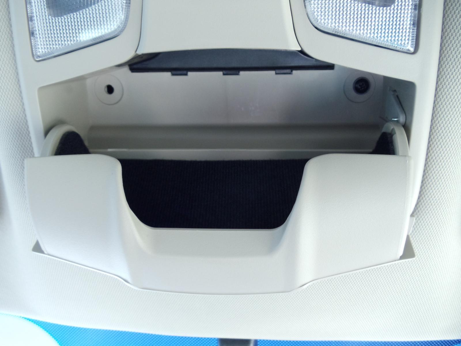 LED Door Handles-dsc00478.jpg
