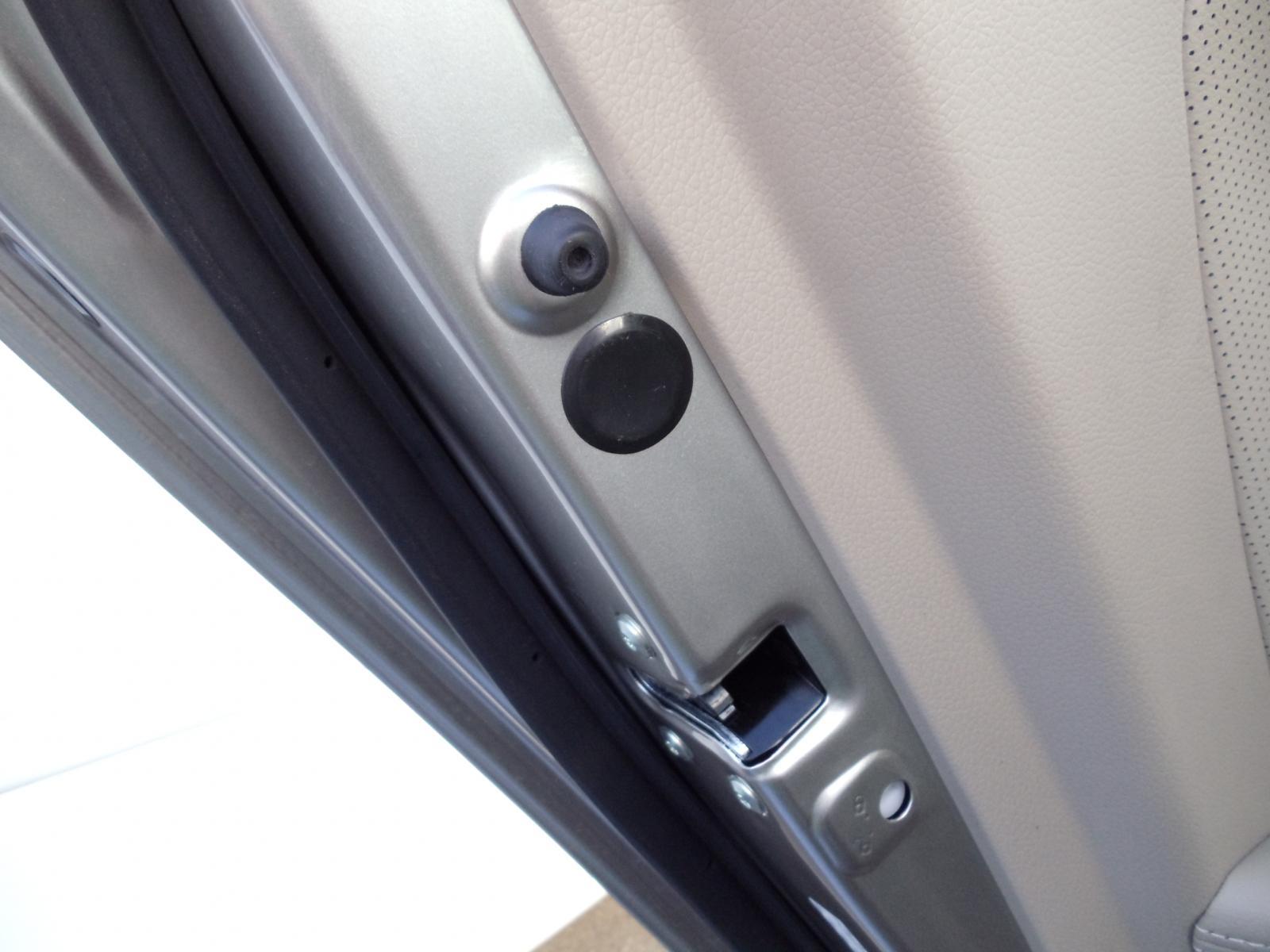 LED Door Handles-dsc00483.jpg
