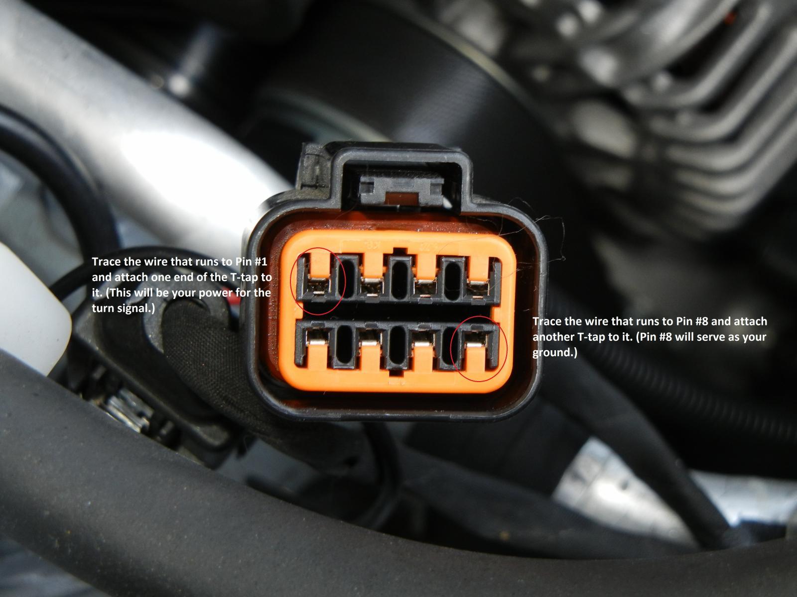 Switchback LED's (Front Turn Signals)-dscn2305.jpg