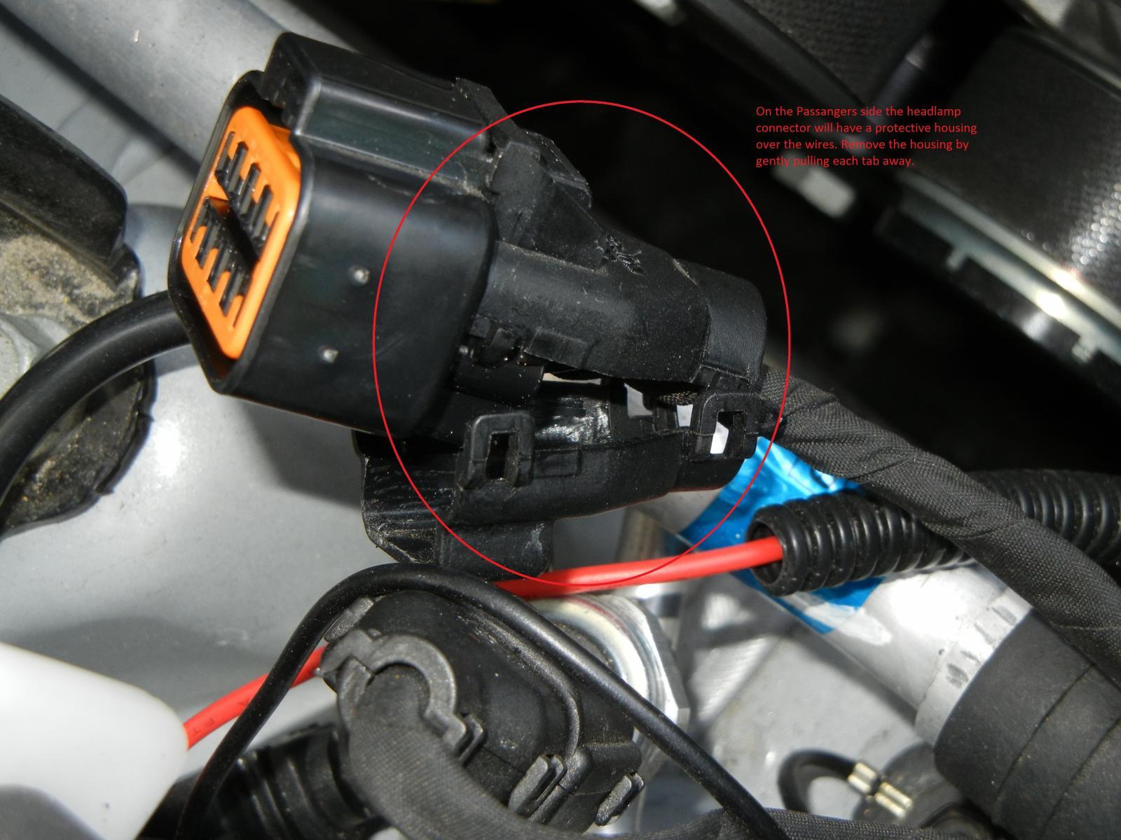 Switchback LED's (Front Turn Signals)-dscn2306.jpg