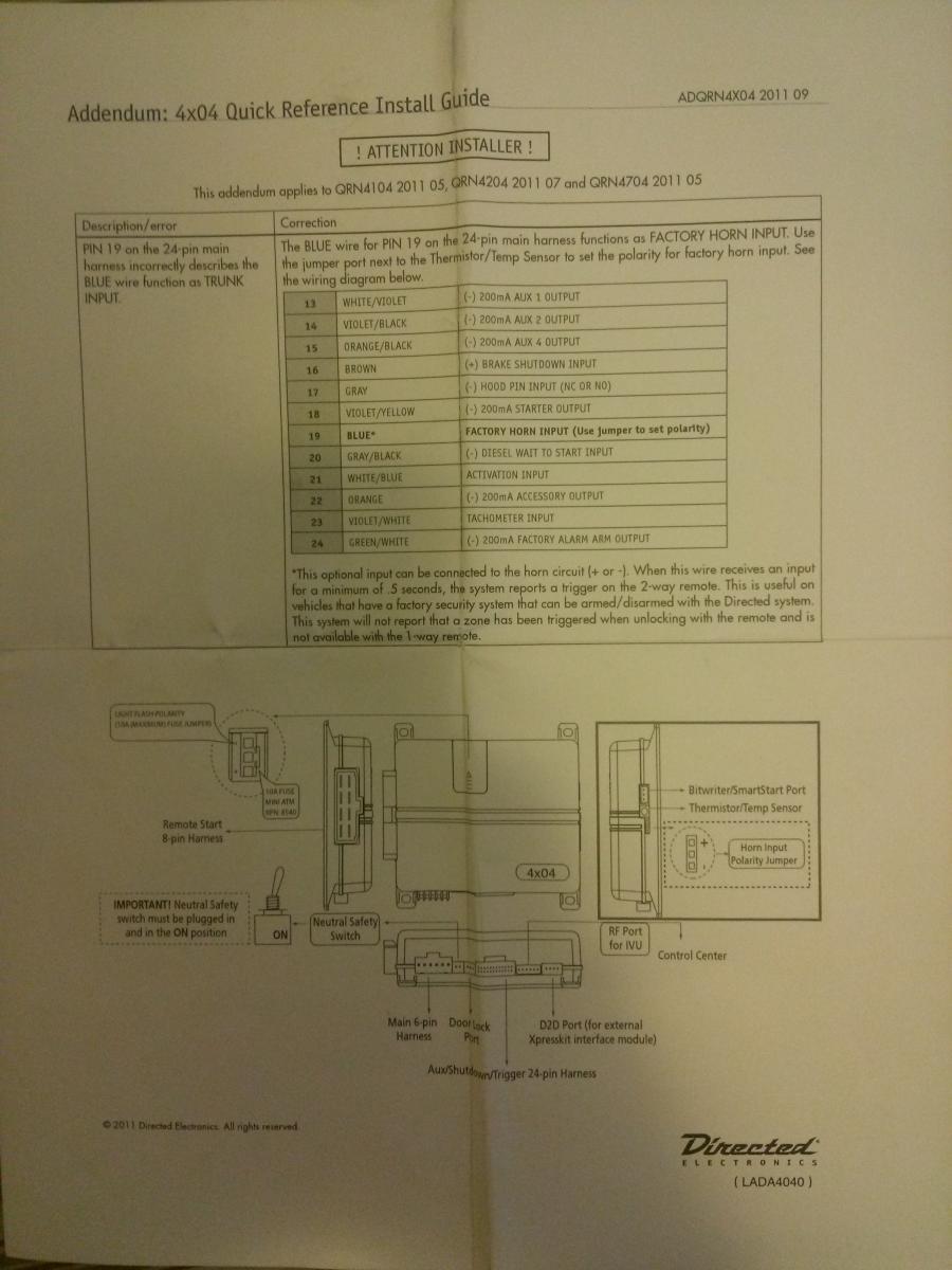 2013 Kia Soul Wiring Diagram Radio Schematic Diagrams Optima Remote Start Circuit Connection Mazda Cx9