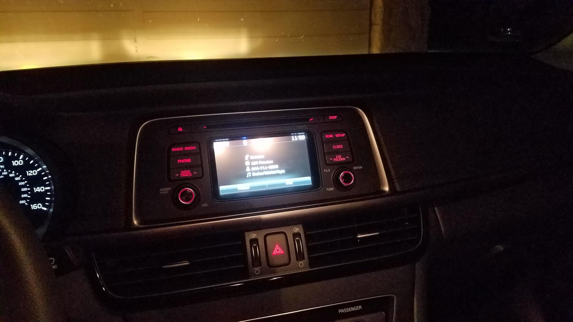 Question about aftermarket head unit for 2016 Optima LX-head-unit.jpg