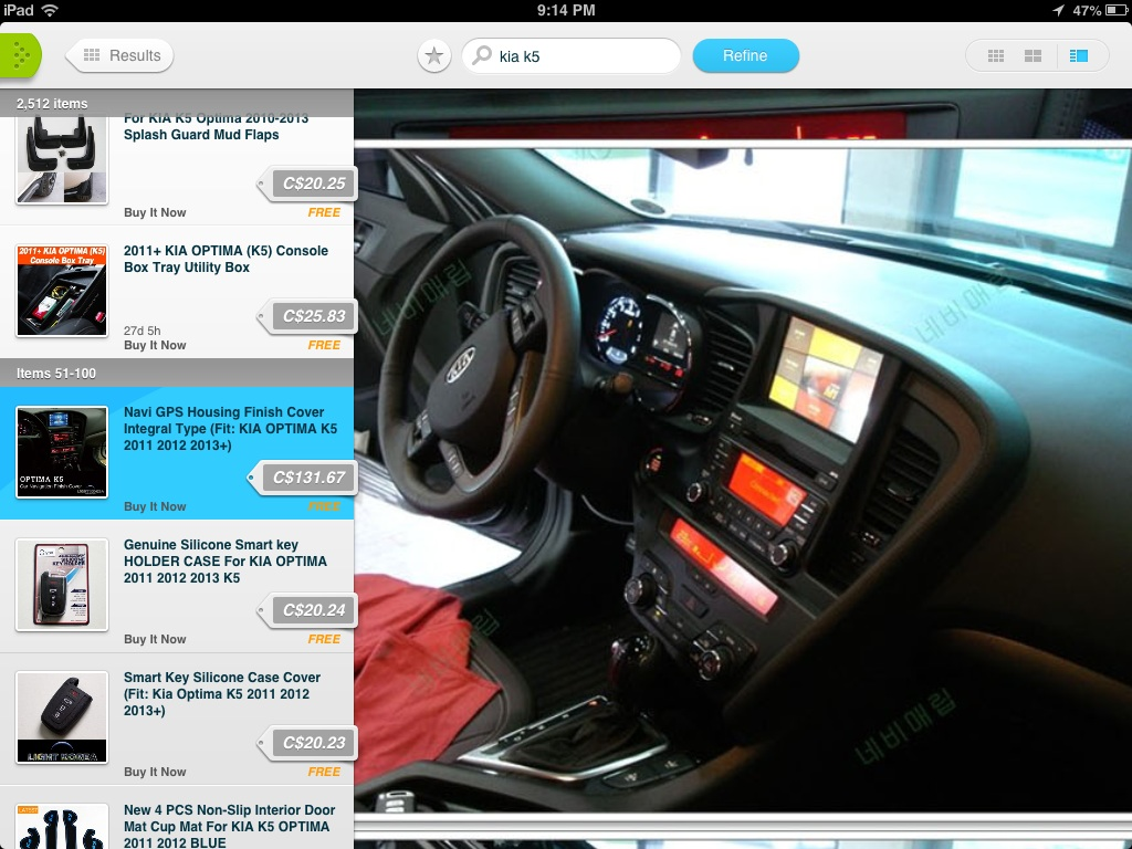 My Next Projectipad Mini Install Page 6 Ipad Dash 2003 Chevy Silverado