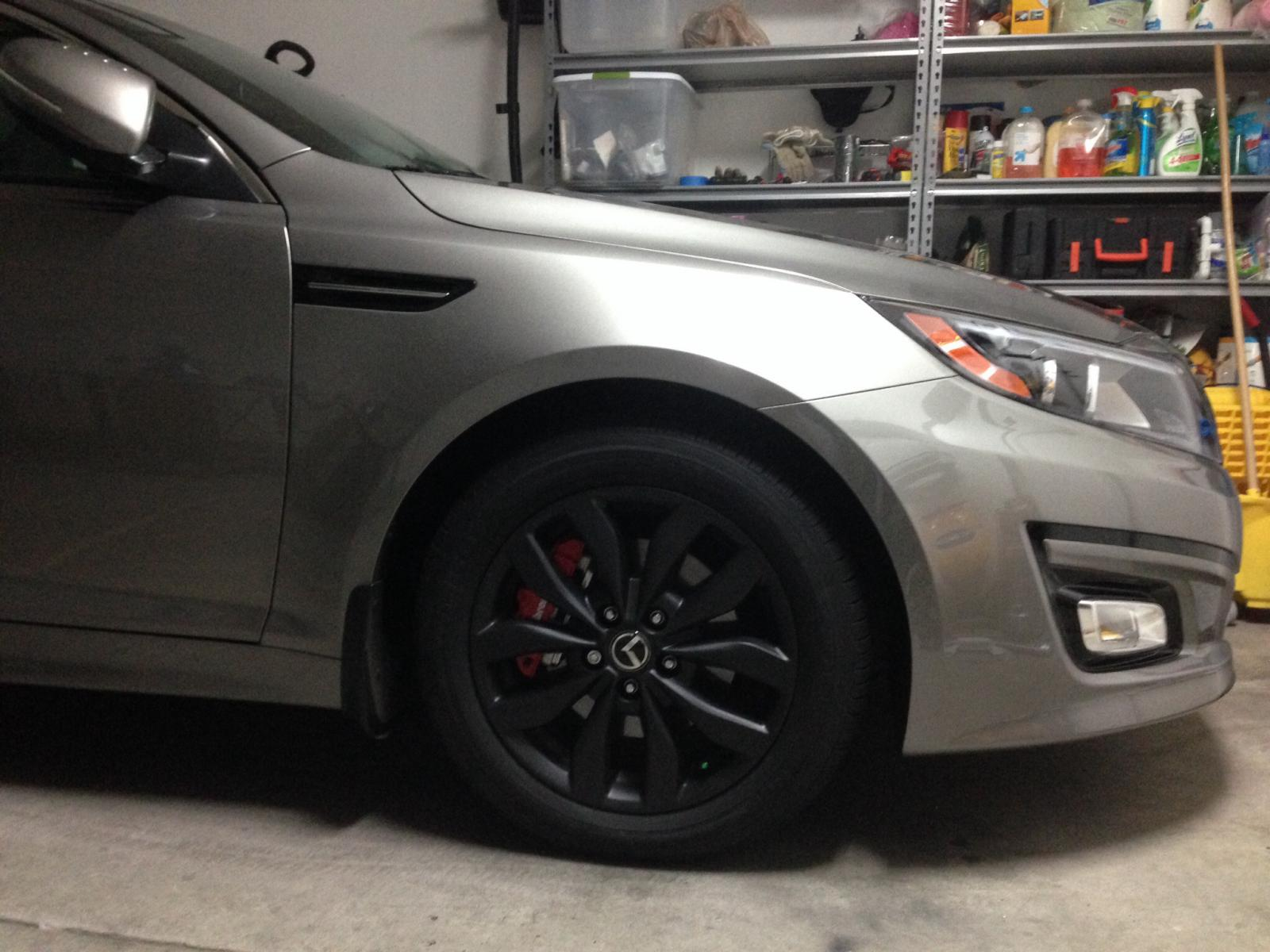 lease sale las for new soul or nv vegas stock htm in kia
