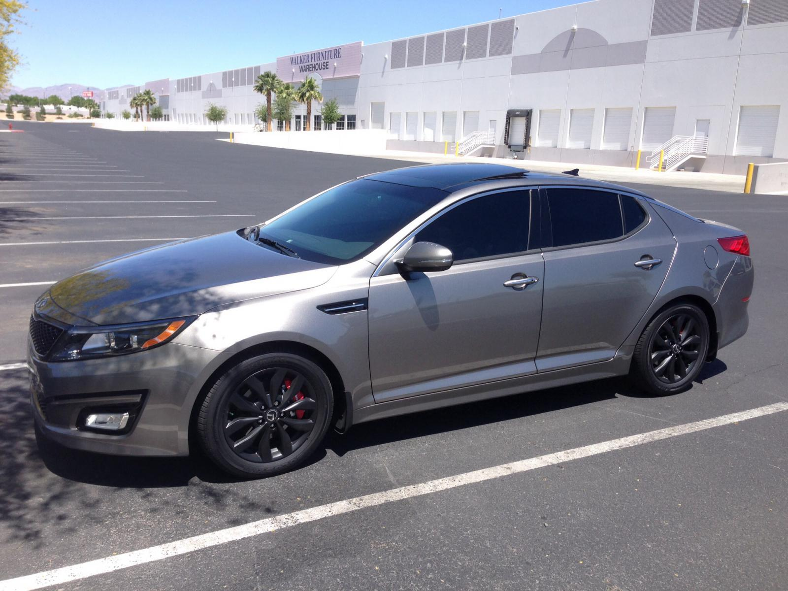 My custom kia optima from las vegas first mods imageg my custom kia optima from las vegas first mods imageg sciox Images