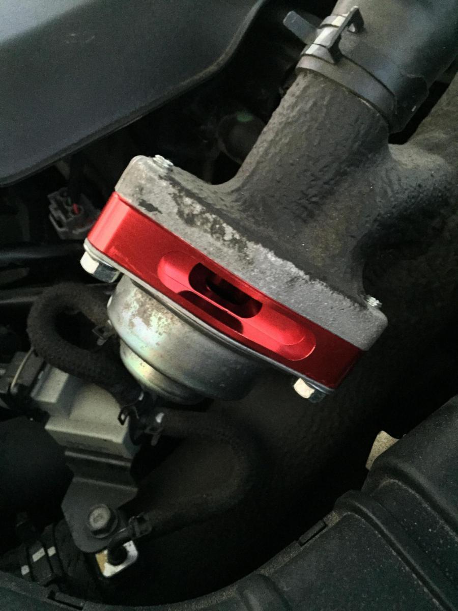 Kia Optima / Hyundai Sonata BOV Sound Plate - 2.0T - K5 Optima Store-image_1442544043869.jpg