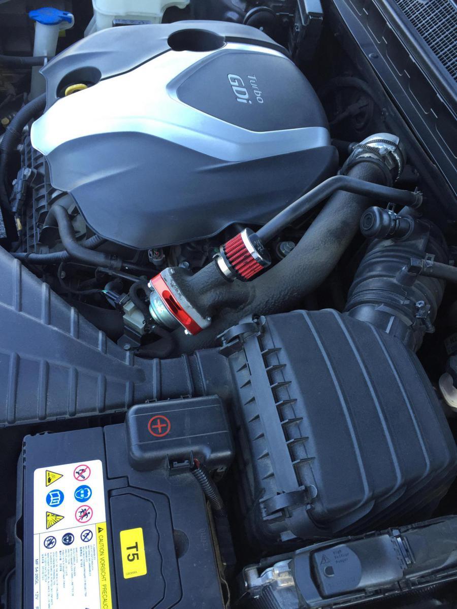 Kia Optima / Hyundai Sonata BOV Sound Plate - 2.0T - K5 Optima Store-image_1442826685563.jpg