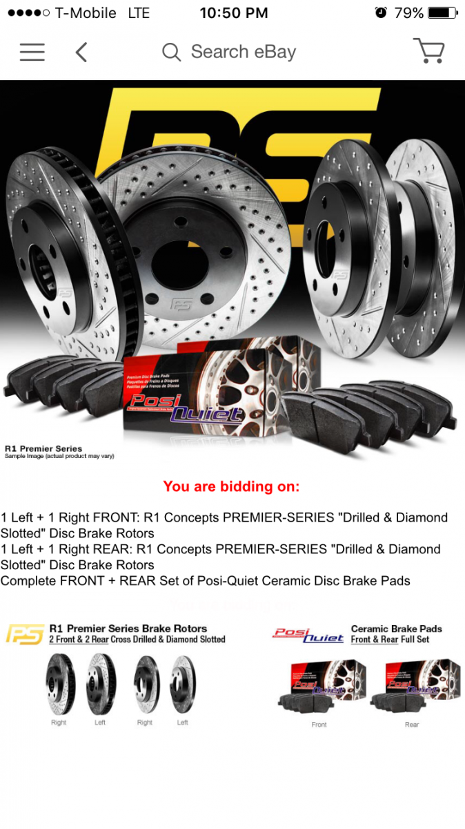 R1 concepts introducing r1 concepts forged series big brake kit image_1445050307266 png