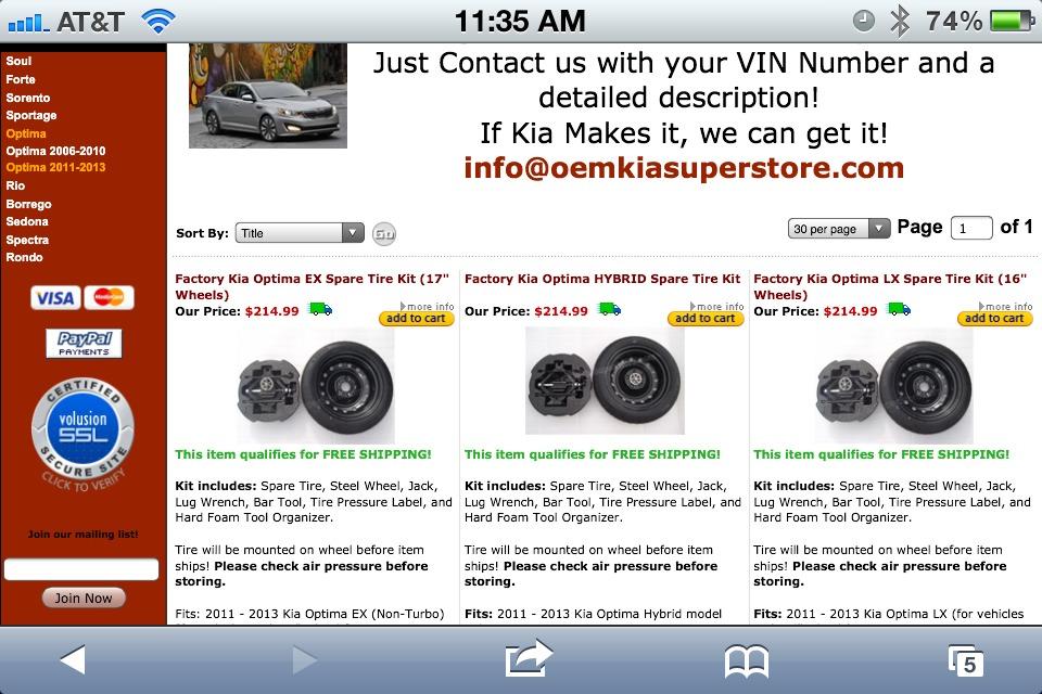 Kia No Spare Tire-imageuploadedbyag-free1357148244.867931.jpg