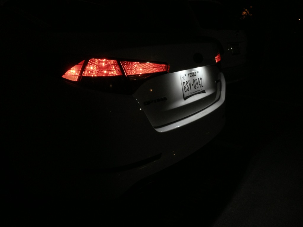 BRIGHT License Plate LEDs! Just ! Cheap, easy mod, ships same-day!-imageuploadedbyag-free1373602299.752621.jpg