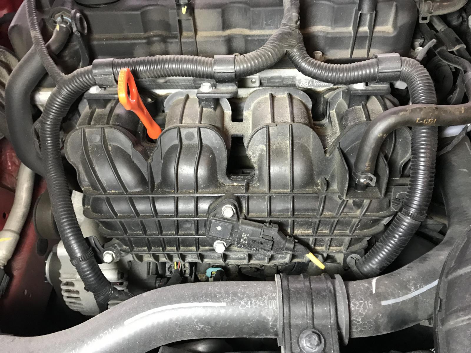 2013 optima sx turbo maintenance question-img_0963 jpg