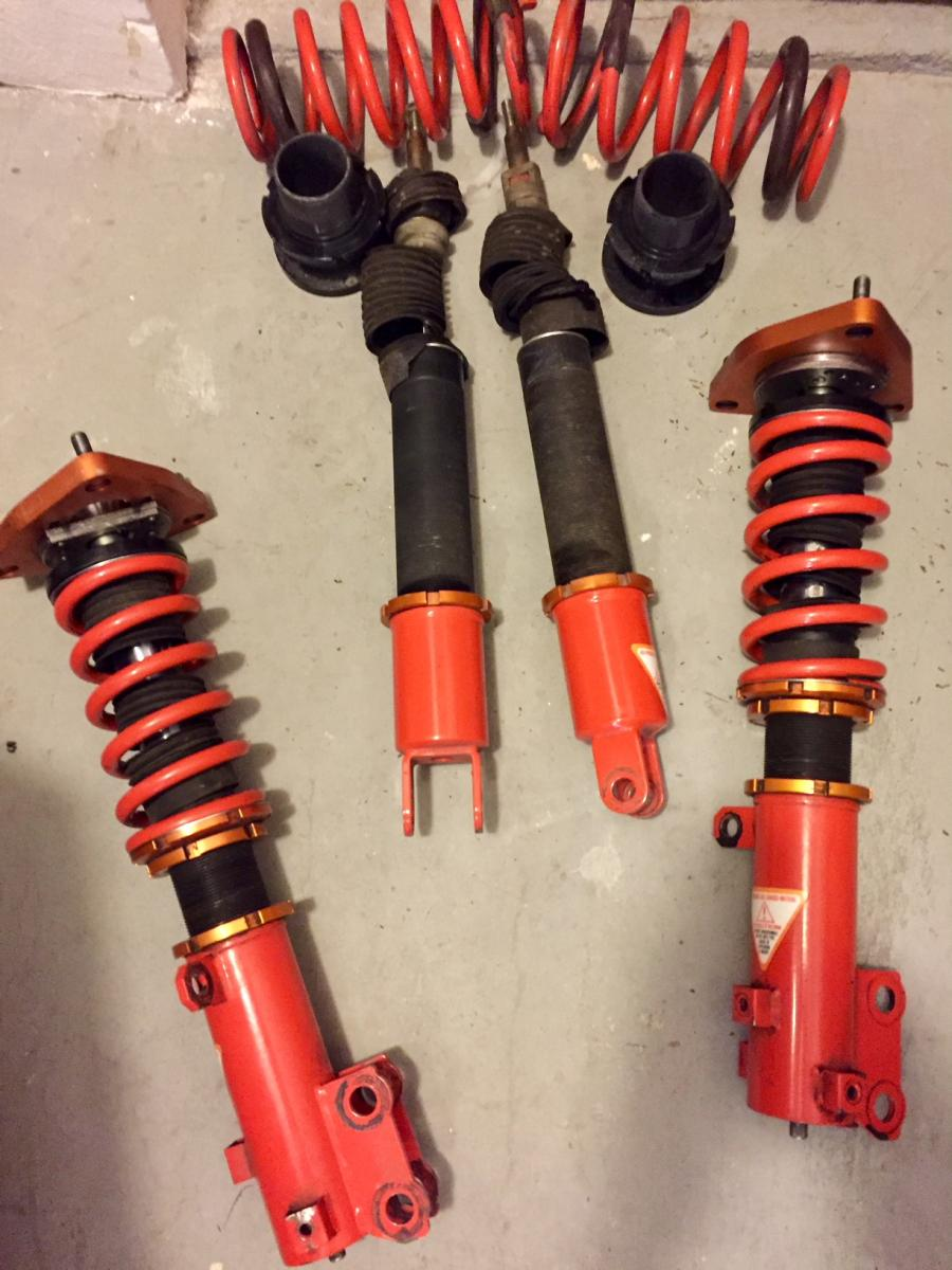 Ark DT-P Coilovers-img_1241.jpg