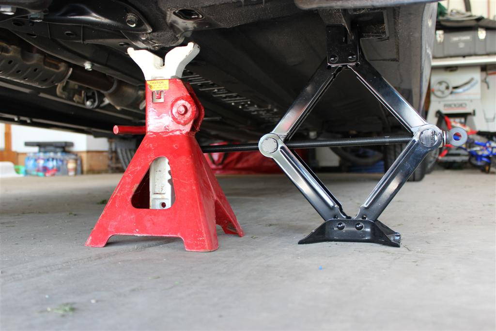 Lift Support Points Img 1501 Large Jpg