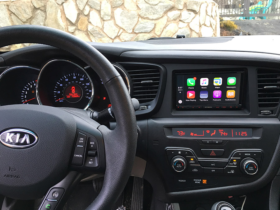 Help installing new head unit in 2011 Optima with Nav + Infinity - UPDATE: installed!-img_1848.jpg