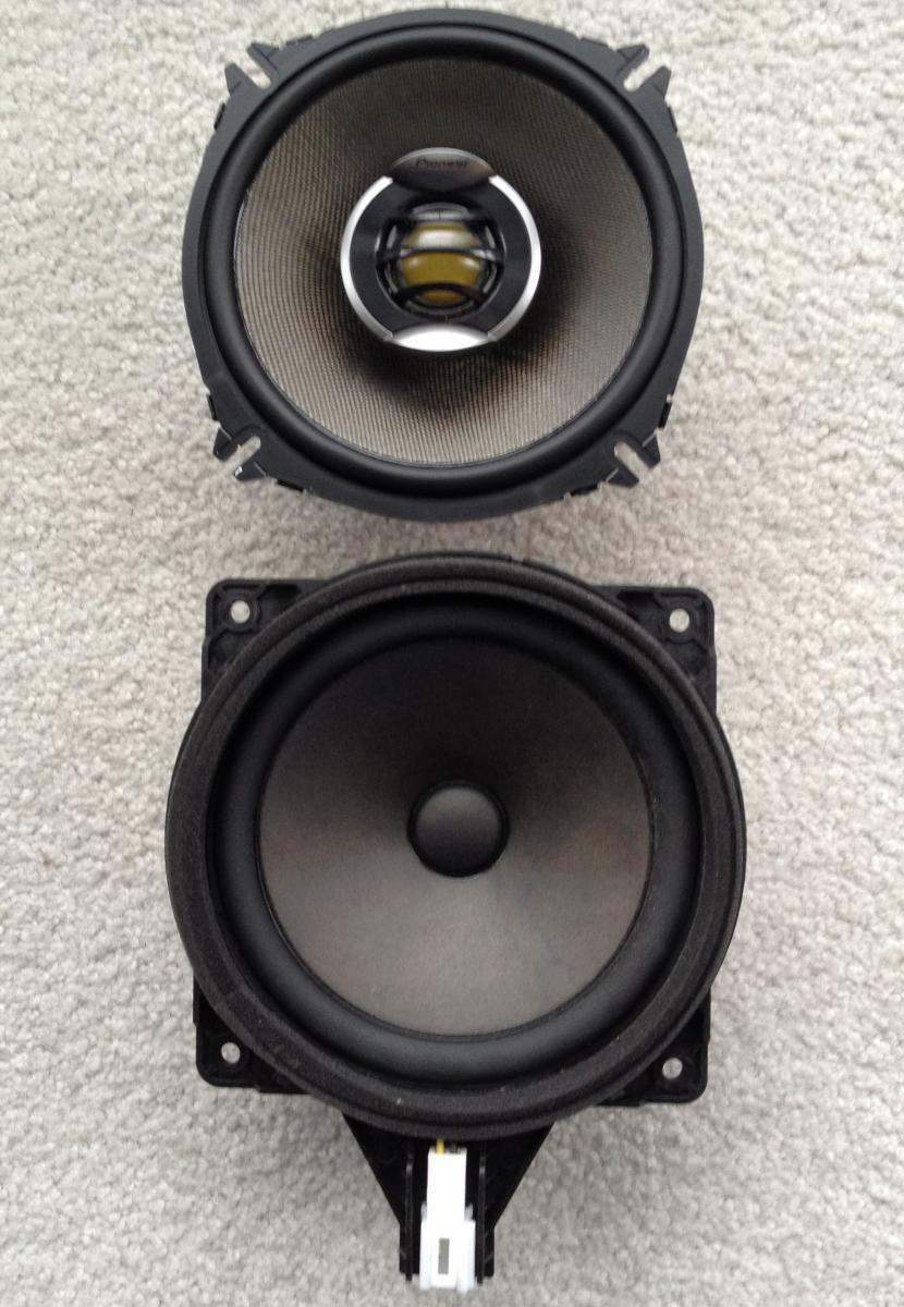 Door Speakers - Using OEM for mounts-img_1957-2-.jpg ... & Door Speakers - Using OEM for mounts