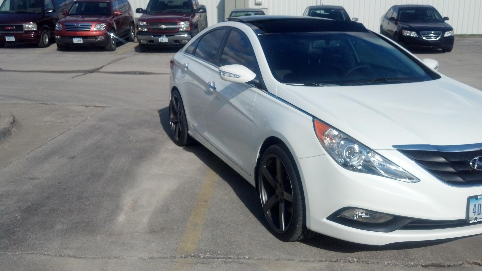 Ark Performance Hyundai Genesis Sedan 2014 Sema Show 10 moreover 2013 Kia Optima Black further Watch as well Store likewise Quoteko   postslammedcarpicspagetristatetunershome. on rims for 2011 sonata